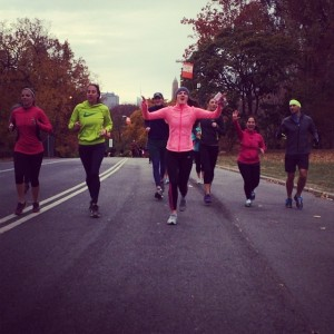 juice press running group